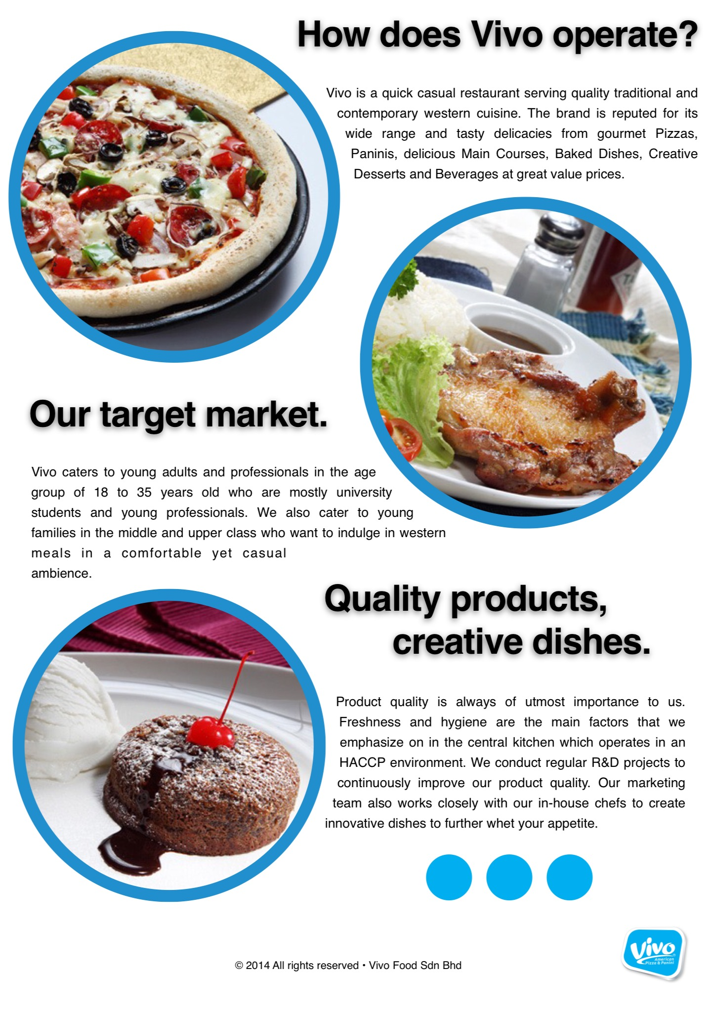 franchise-brochure-03