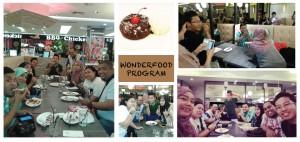 WONDERFOOD-4