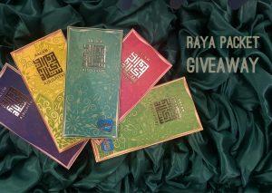 raya-packets-01