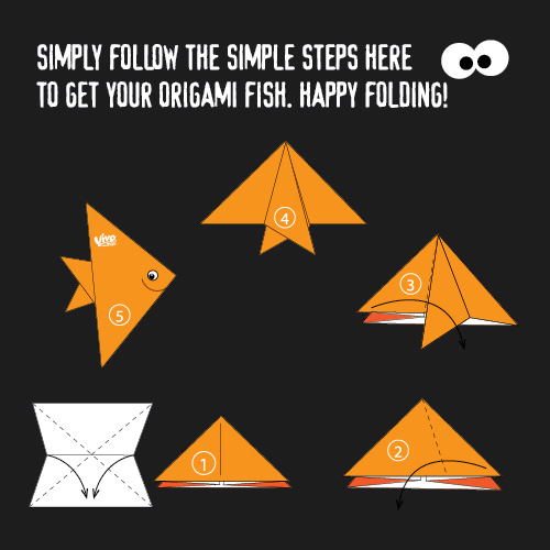 fish-origami-01
