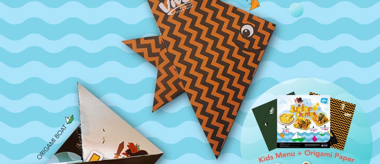 171115-origami-folding-fun-activity%e3%80%822-01