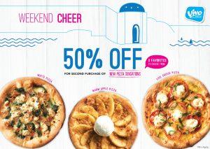 171125-pizza-sensation-weekend-cheer-01