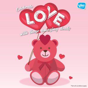 180201-valentine-promotion-01