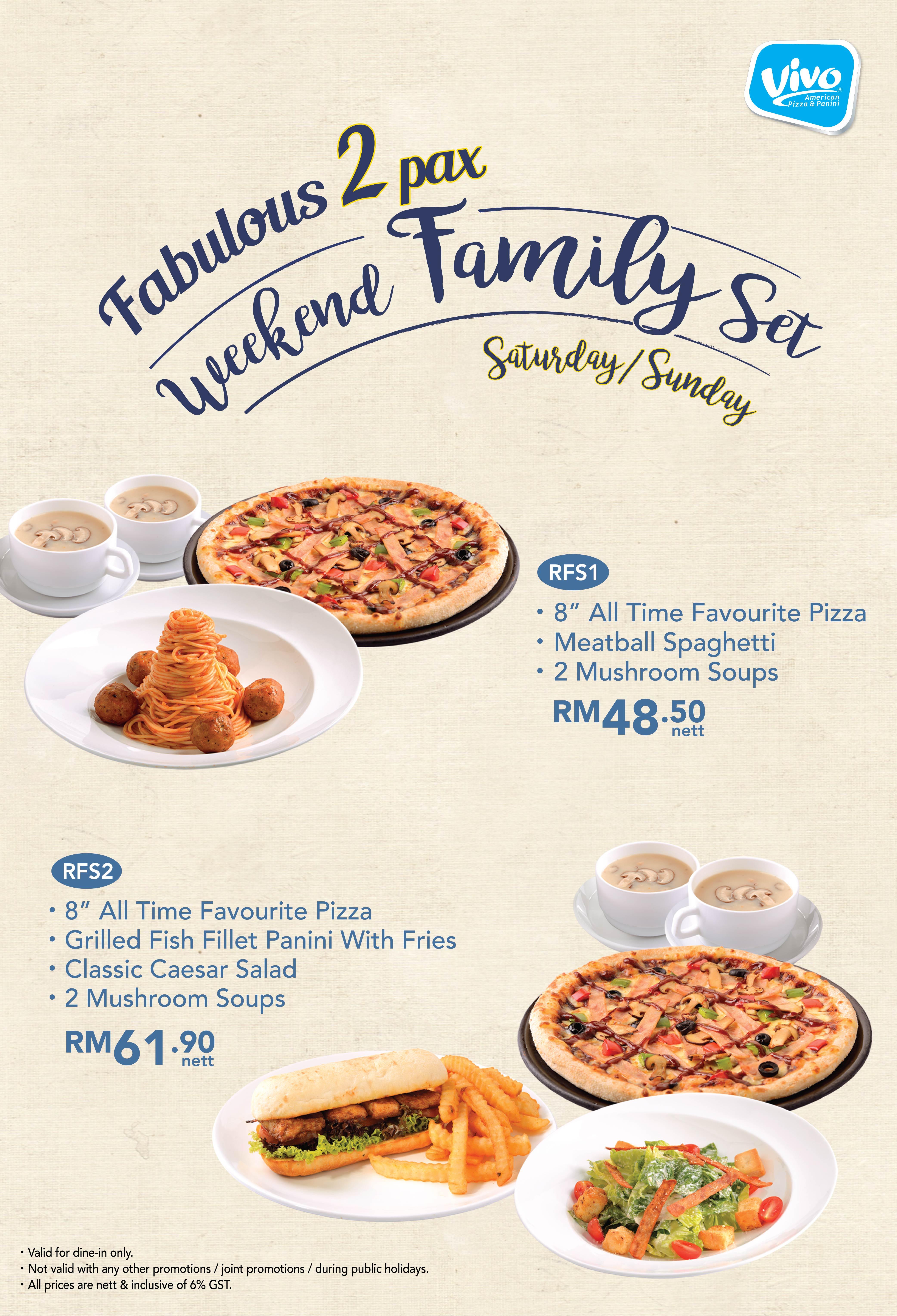 weekend-family-website1-01