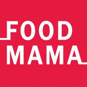 foodmama-01