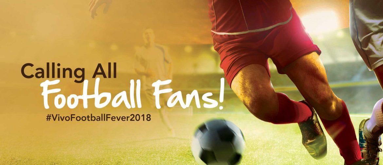 teaser-football-fever-contest-01