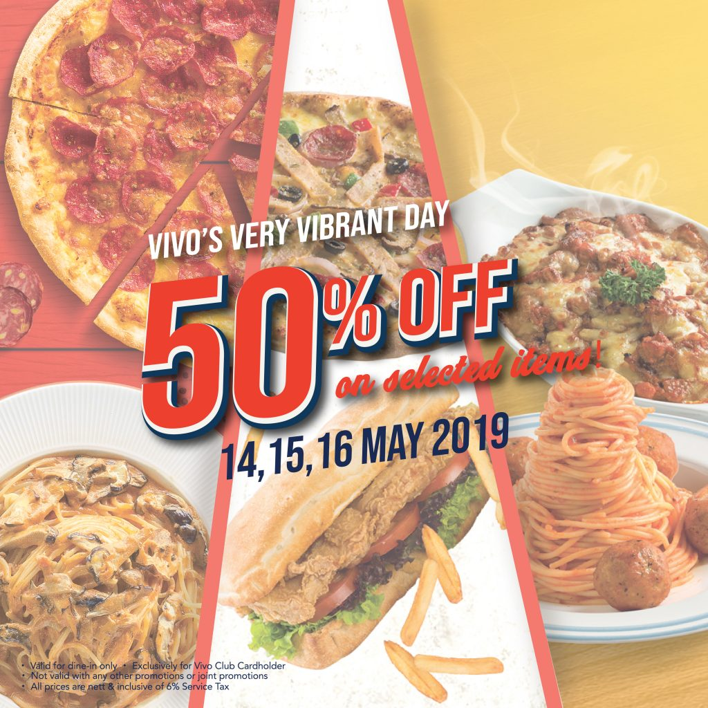 190502 V-day Promotion (May 2019)-02