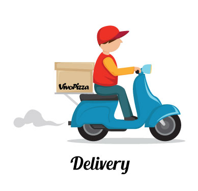 Vivo-Pizza-Delivery-1