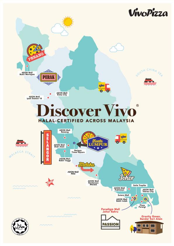 Vivo-Pizza-Location-01