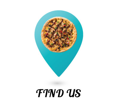 vivo-pizza-find-us