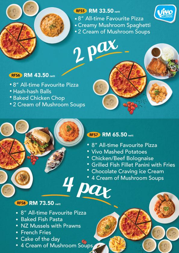 MCO-Set-meal